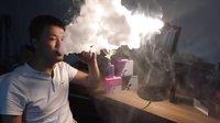 电子烟正品戒烟产品康尔SUBOX NANO替烟产品使用说明视