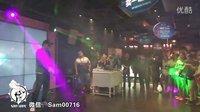 <b>青岛电子烟实体店活动视频 水晶球 bbox 街舞</b>