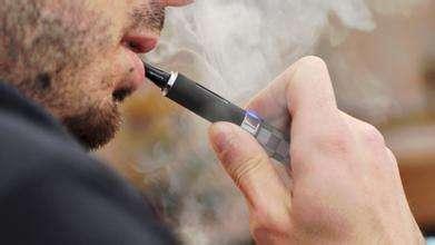 京东 天猫等9家电商平台已下架电子烟产品