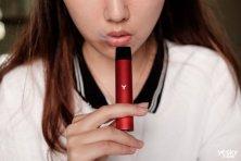 电子烟哪个品牌好 五款主流电子烟对比评测