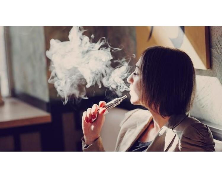 防范未成年人购买电子烟 AI等新技术手段大有可为