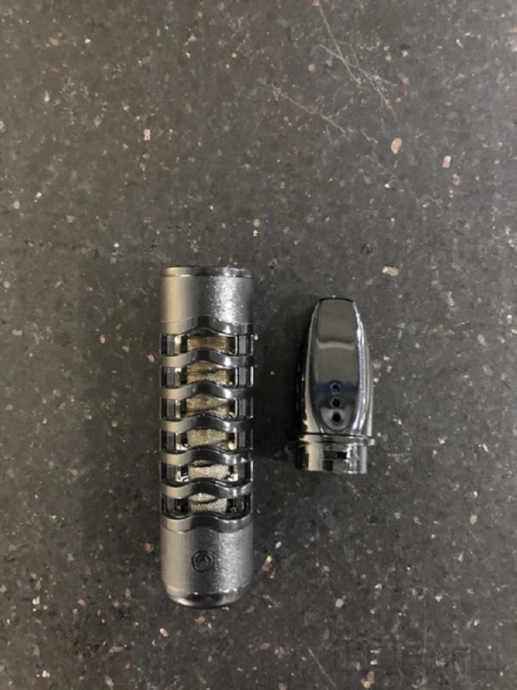 """查获的""""电子烟""""型点烟器.jpg"""