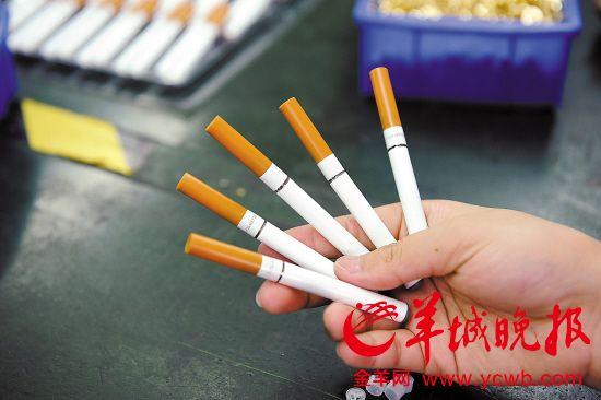 电子烟真能戒烟?专家指出电子烟戒烟无科学依据
