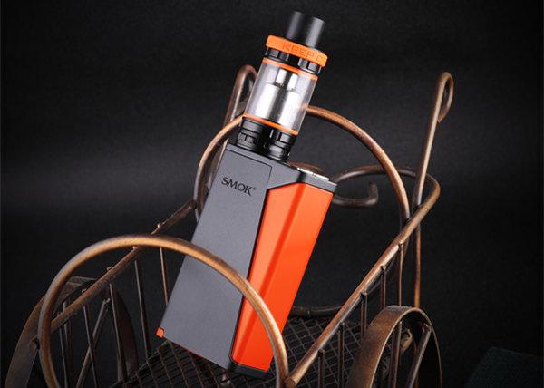 电子烟什么牌子最好 电子烟油有毒吗