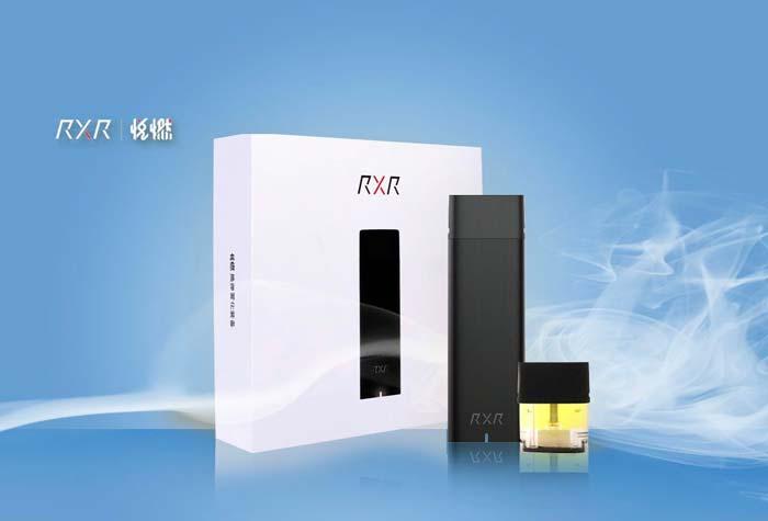 悦刻电子烟网上哪里能买到 relx悦刻电子烟怎么样?