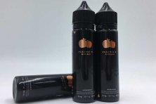 HUMO分子香橙雪糕烟油评测