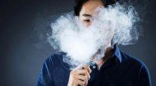 谁是电子烟领域的华为?