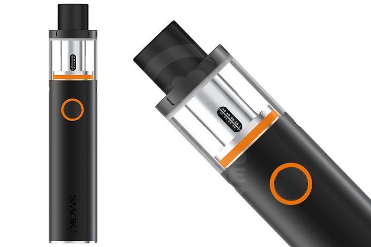 pen22电子烟使用方法视频