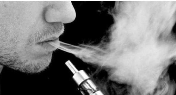 如烟电子烟有危害_2016电子烟有危害吗_爱优士电子烟对身体有危害吗