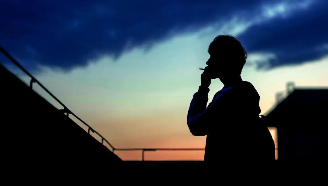 超10万个零售点、上市公司股价暴涨150%,电子烟能否冲出迷雾?