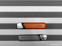 网购电子烟什么品牌好了解下Doo的电子