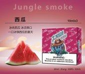 电子烟烟油在线购 新型烟草变革已经成