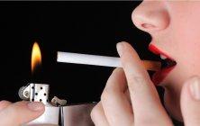电子烟烟油价格开启水果味儿的夏天 瓦
